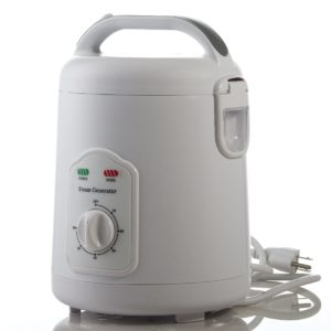 Durherm Portable Personal Therapeutic Spa Steam Generator