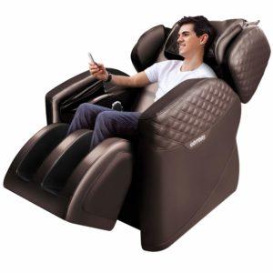 Ootori Zero Gravity Full Body Massage Chair