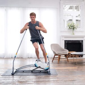 Aeroski 2.0 Ski Fitness Machine