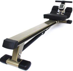 Qianglin Rowing Machine
