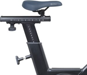 MYX Fitness MYX Plus Connected