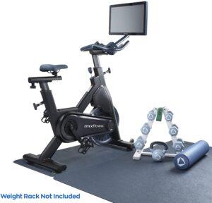 MYX Fitness MYX Plus Connected Fitness Studio