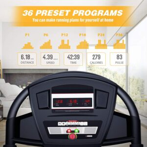gymost 3201 treadmill control panel