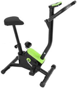 zasekb 240lb fitness bike