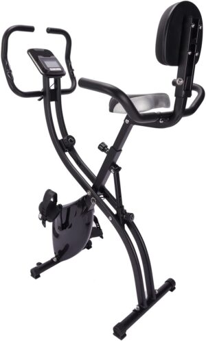 anconats Cycle Bike